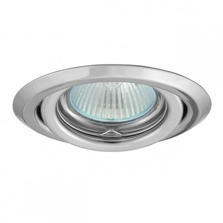 Kanlux Argus Tilt Downlight