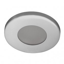 Kanlux Marin Bathroom Fixed Downlight