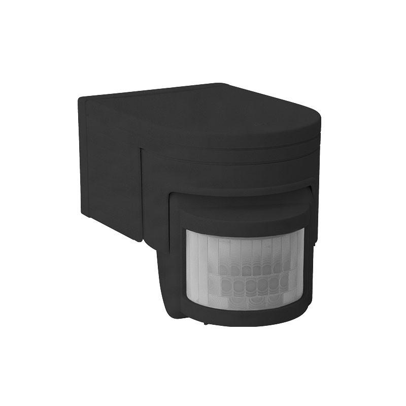Kanlux SLICK JQ-L  IP44 PIR Motion Sensor
