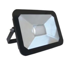 NOCTIS Premium Ultra Slim Floodlights