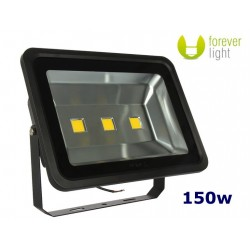 Forever Light IP65 150w CW Floodlight