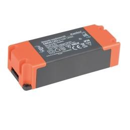Kanlux DRIFT LED 15W 12V LED Driver
