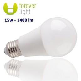 15w Forever E27 WW