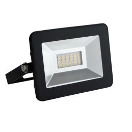 Kanlux GRUN N LED-30-B