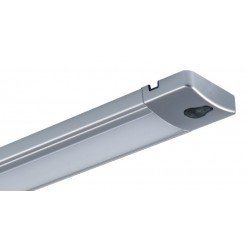LINCY LED Under Cupboard Light Fitting