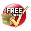 Free shipping from Future LED