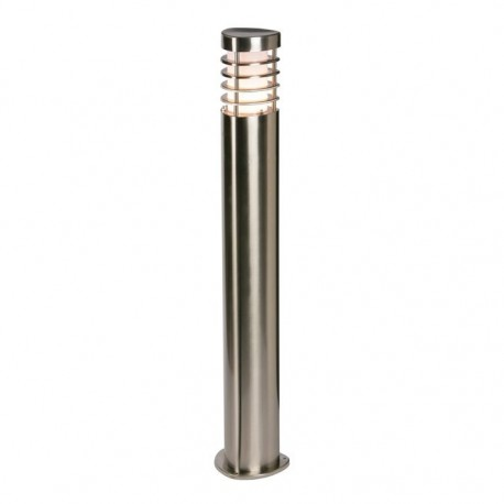 Bliss bollard 800mm