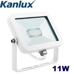 Kanlux TINI 11w Slimline Floodlight