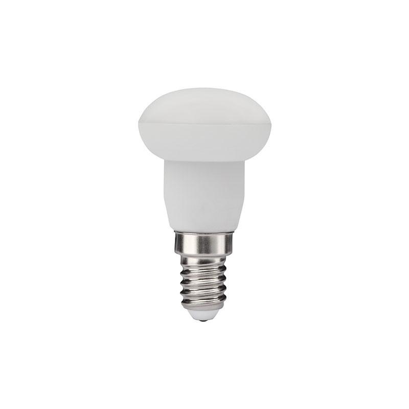 SIGO R63 R50 R39 LED Bulbs