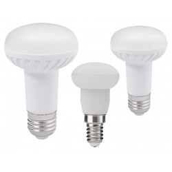 SIGO R63 R50 R39 LED Bulbs