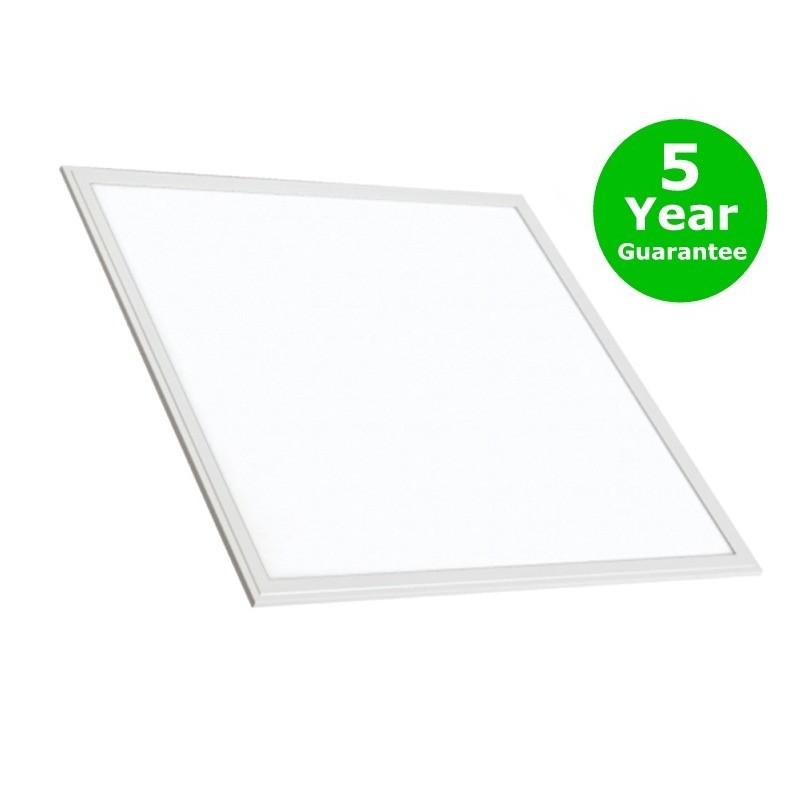 45w 600x600 Panel