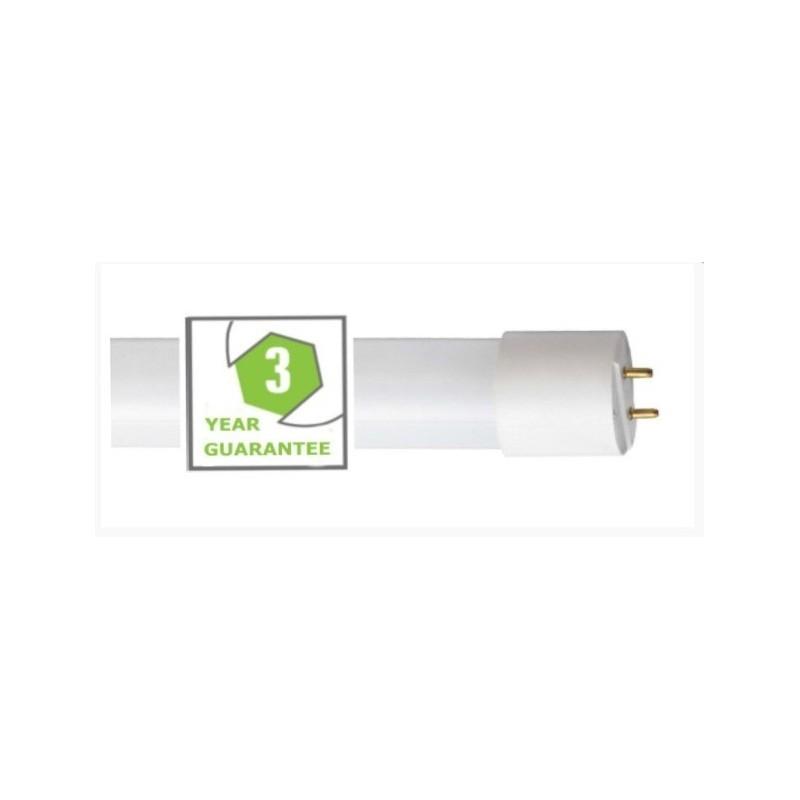 2' (600mm) T8 LED Tube