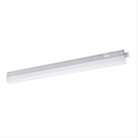 Kanlux Linus Under Cupboard LED Fittings (2 lengths available)