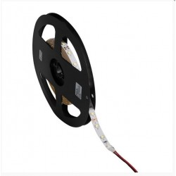 5m LED Strip - Waterproof