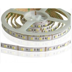 5050 Bright 5m LED Strip