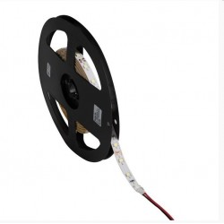 Kanlux Professional grade LED Strip 10w/m