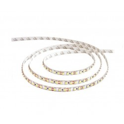5m 120SMD per metre 12v 3528 Flexible Strip