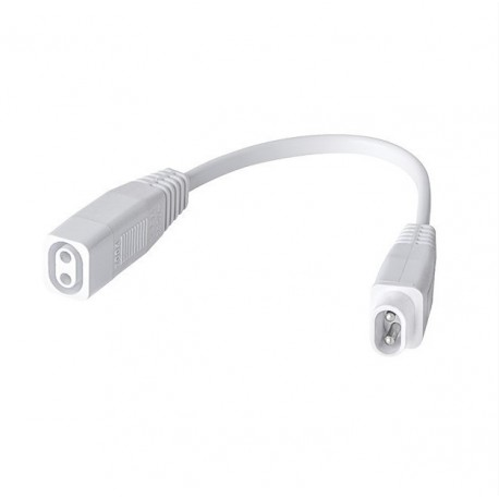 Connector lead for Linus Fittings