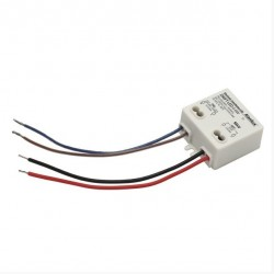Kanlux DRIFT LED 0-6W LED Driver