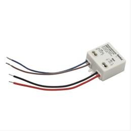 Kanlux DRIFT LED 0-6W LED Driver