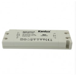 Kanlux 3-18W LED Driver (DRIFT 3-18W)
