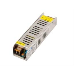 Adler 12v Power Supply - 80w