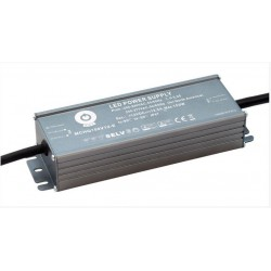 12v Power Supply Waterproof - 150w