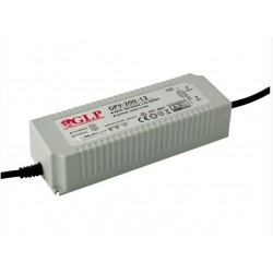 12v Power Supply Waterproof - 200w