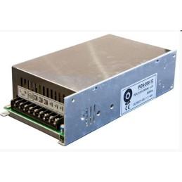 LED driver POS-500 480W