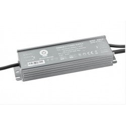 12v 150w 3 in 1 Dimmable Power Supply Waterproof