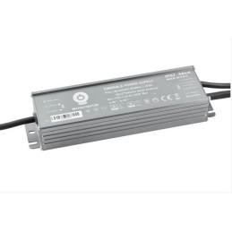 12v 150w 3 in 1 Dimmable Power Supply Waterproof