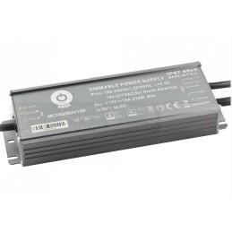 12v 216w 3 in 1 Dimmable Power Supply Waterproof
