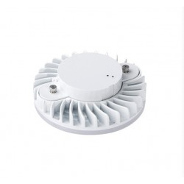 Kanlux LED 9w GX53 Lamp