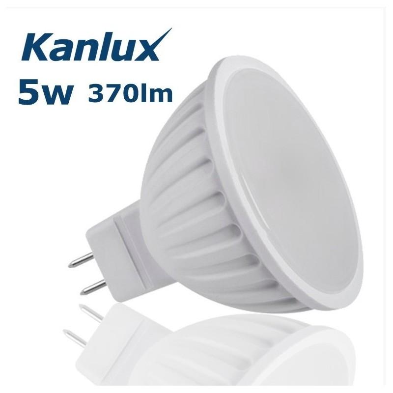 Kanlux MR16 5w