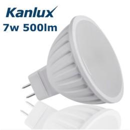 Kanlux MR16 7w