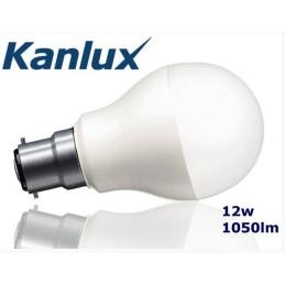 Kanlux Rapid Maxx B22 12w