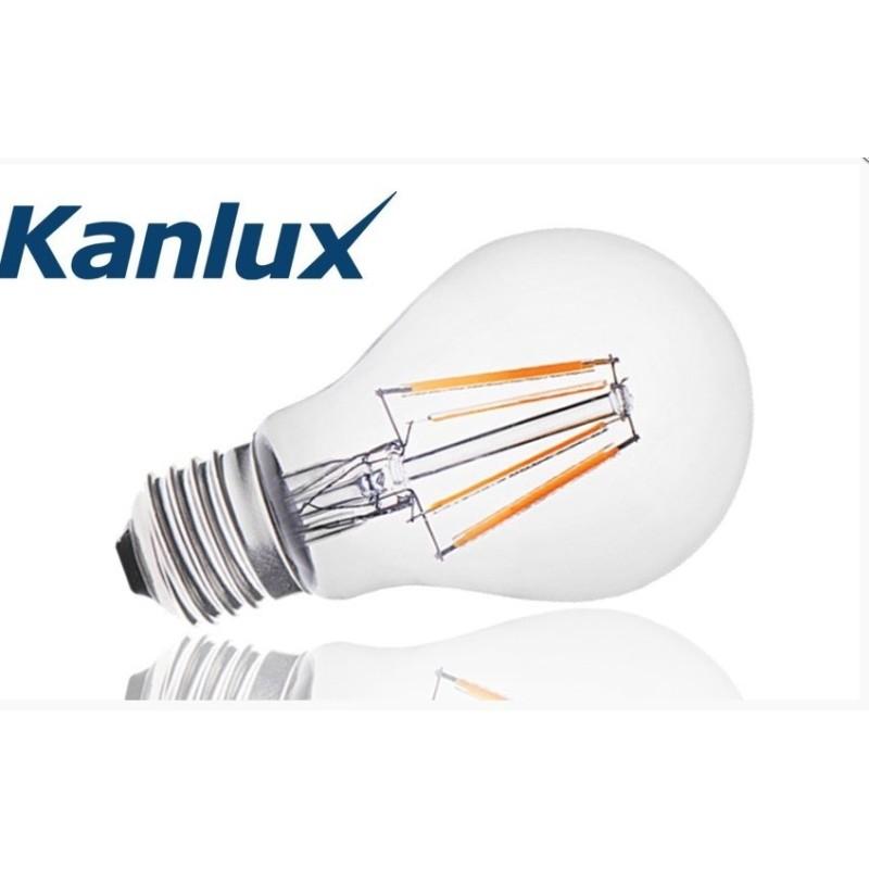 Kanlux ZIPI COG2W E14