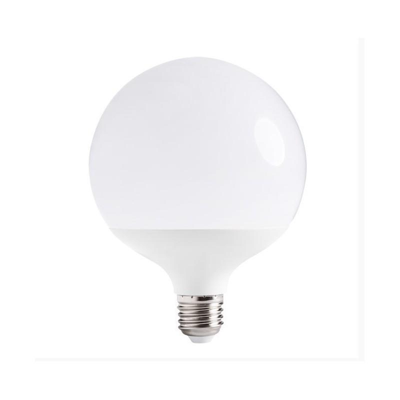 LUNI PRO E27 LED-WW