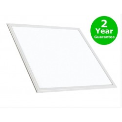 Spectrum Algine 32w LED Panel Neutral White