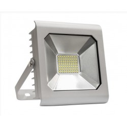 Noctis LUX Floodlight 50W - Cool White and Warm White Available
