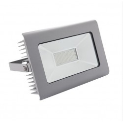 Kanlux Antra Floodlight 100w - Quality Model