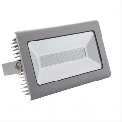 Kanlux Antra Floodlight 200w
