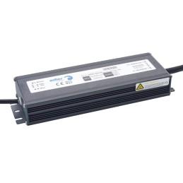Adler Waterproof Slimline 12v 300w Power Supply