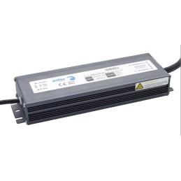 Adler Waterproof Slimline 12v 250w Power Supply