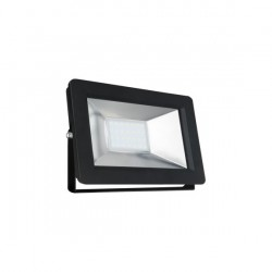 NOCTIS II 30W Floodlight - Economy Model