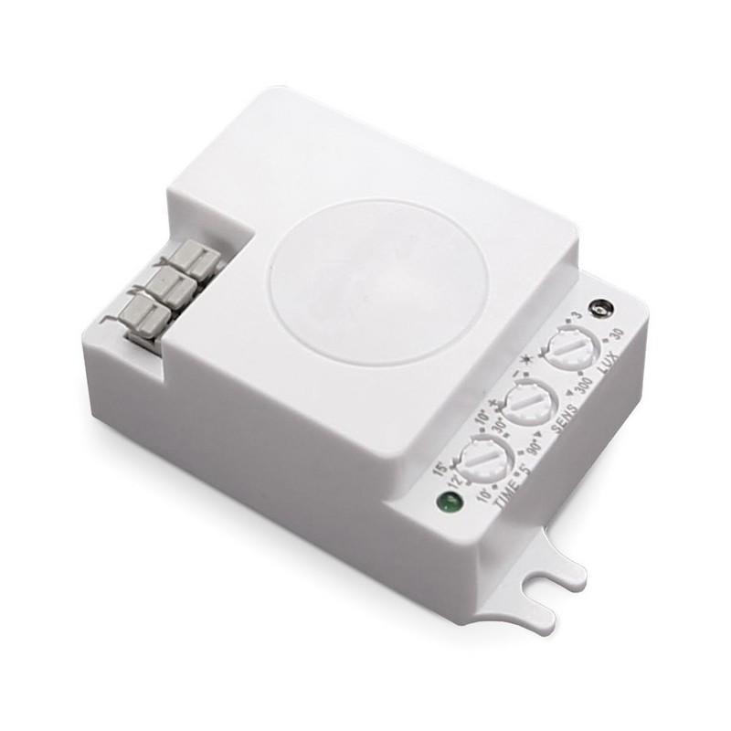 Microwave Motion sensor LX709
