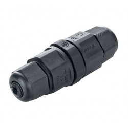 Waterproof Cable Connector IP68