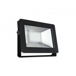 NOCTIS II 10W Floodlight - Economy Model