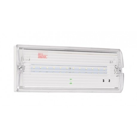 Sight Eco IP65 3W daylight white