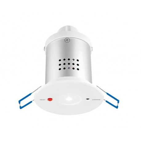 Cyclo 2 ENM 3W Self Contained Emergency Fitting